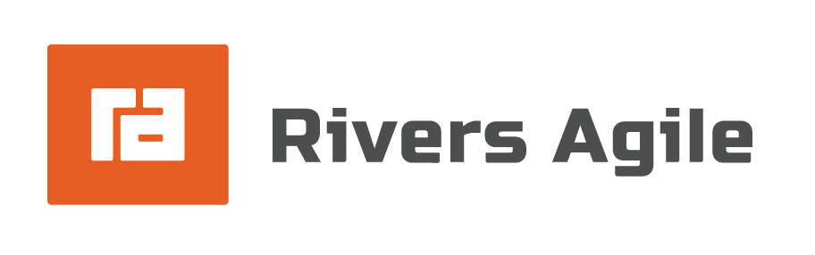Rivers Agile